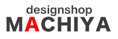 designshopMACHIYA HP